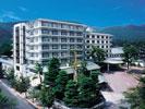 立山プリンスホテル/別館立山プリンスホテル